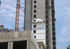 郑州金锣湾*幸福苑项目
