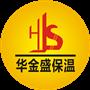 河南岩棉板厂家logo