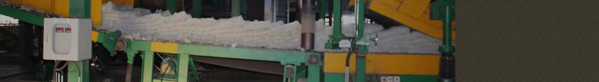 国内岩棉板供应商背景图