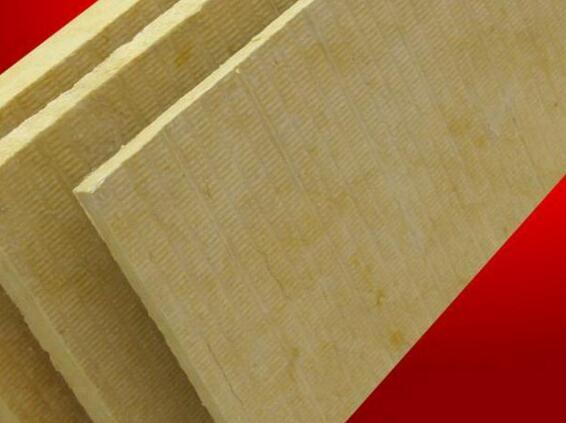 岩棉板价格每平米是多少?