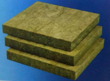外墙用岩棉板薄抹灰外墙外保温系统施工工艺
