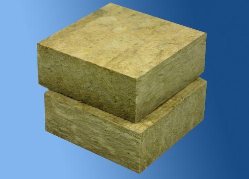 关于建筑外墙保温材料的性能指标