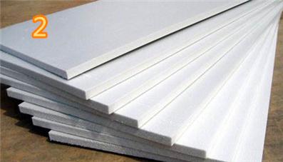xps挤塑板价格是多少,挤塑板多少钱一立方?