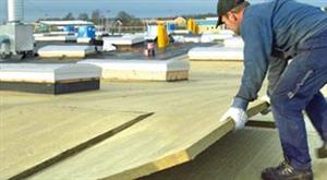 屋面岩棉板(2)