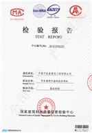 国家检查报告(6公分160)
